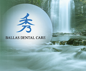 Ballas Dental Care